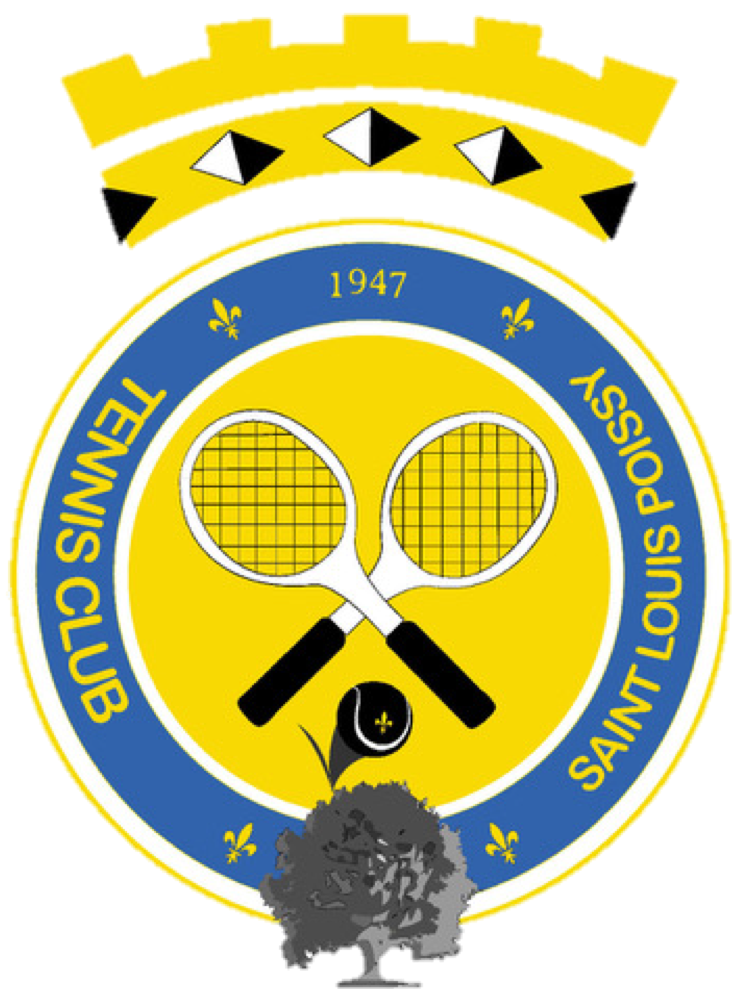 Tennis Club Saint Louis Poissy