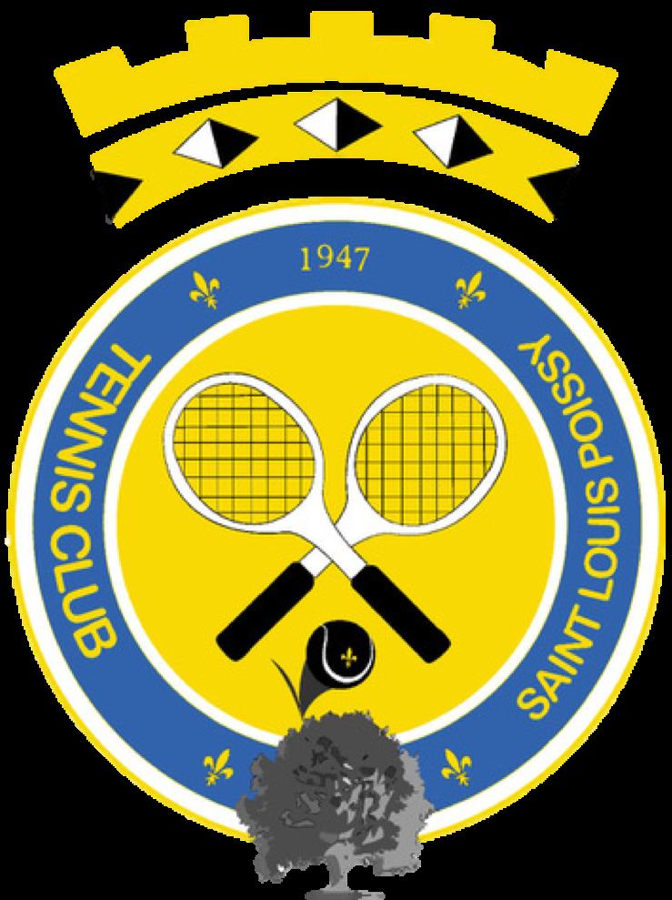 Tennis Club Saint Louis Poissy